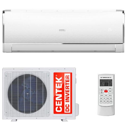 CENTEK air Inverter