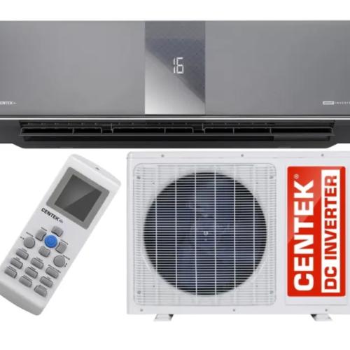 Centek Premium smart inverter
